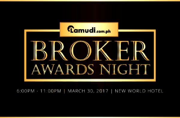 WINNERS OF THE 2017 LAMUDI AWARDS NIGHT 1
