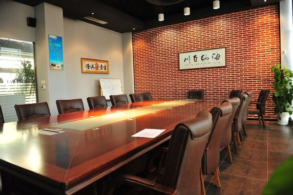 10 Laws for Successful Business Negotiations 1