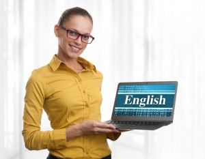 Top 8 High-paying Jobs for Pioneering Senior High School Graduates 2017 7