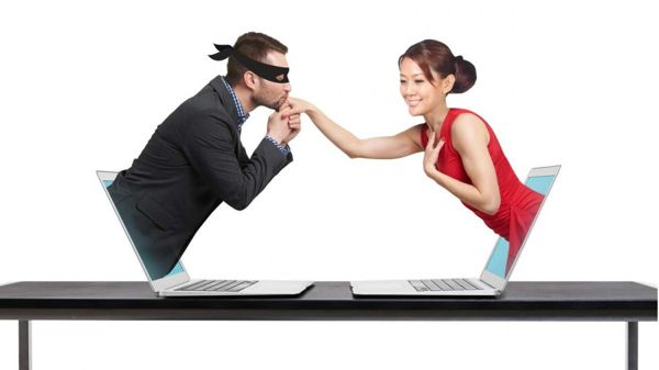 Examples of Modern Dating Scammers 1