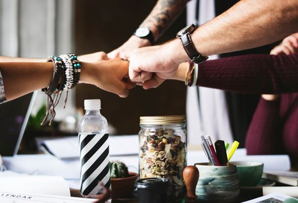 How a Good Leader Like You Can Motivate Your Employees 1