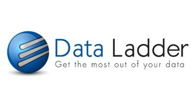 Data Ladder Reviews: Why Data Ladder deserves to be your perfect choice for Data Enrichment 1
