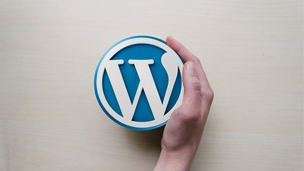 A Complete Guide to The Installation Of Wordpress 1