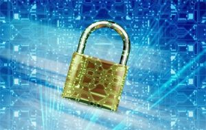 network secure PCI DSS