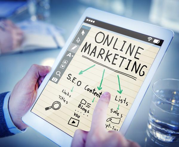 Role of Digital Marketing in Business 1