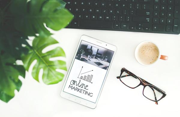 Should YOU Pursue a Career in Digital Marketing in 2018? 1