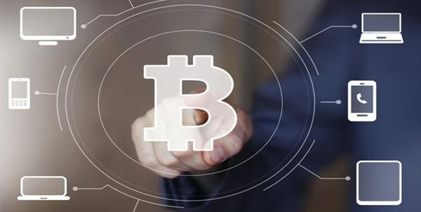 Is Bitcoin Loophole a scam? All you need to know 2