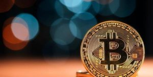 Cryptocurrency Trading, bitcoin investment option