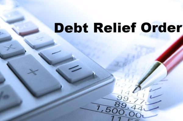 The Top 5 Guide to Debt Relief Orders in the UK 1