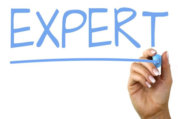 Avail Alternative Solutions For Debt Settlement After Consulting The Experts 1