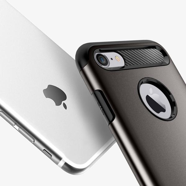 Iphone 7 Armor Case: Amazing Liquid Design within Pre-Set Rates 1