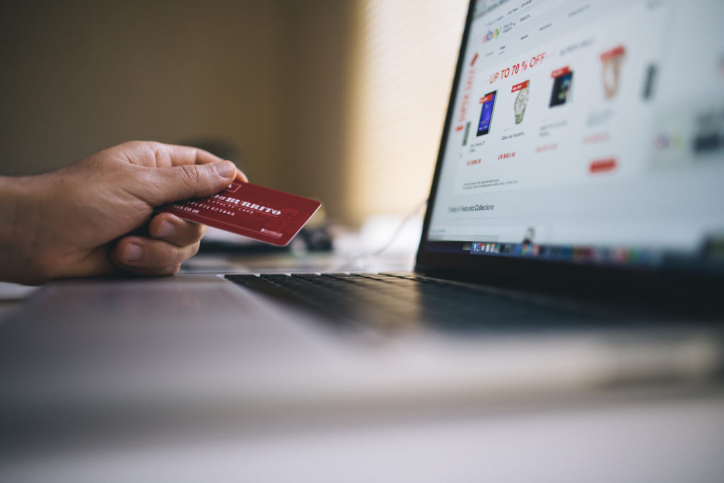 3 Ways That Online Shopping Has Evolved In 2018 1