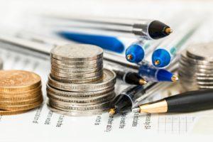financial planning personal loan