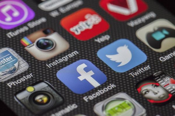 Differences Between Instagram And Facebook You Need To Be Aware Of 1