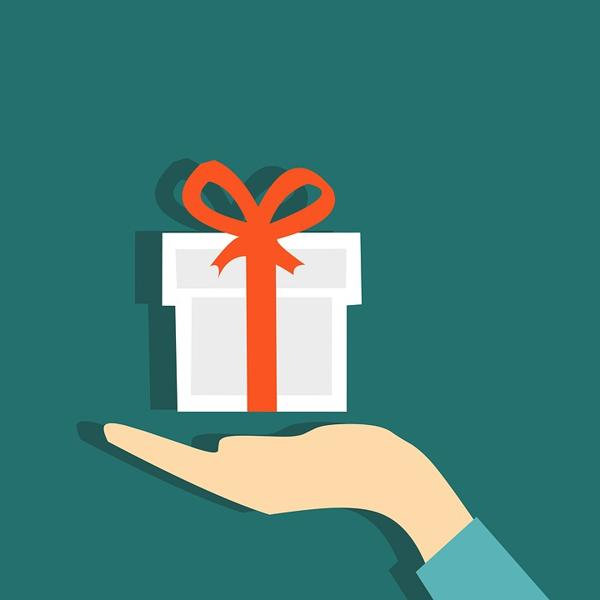 Expensive Birthday Gift Ideas When Money Matters Less 1