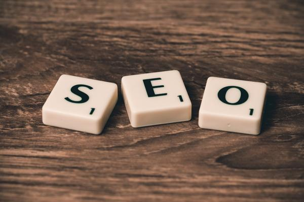 Offering SEO Services to your Clients- How SEO Reseller Programs can help 1