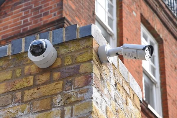 Advantages Businesses Can Expect To Get While Using Video Surveillance Systems 1