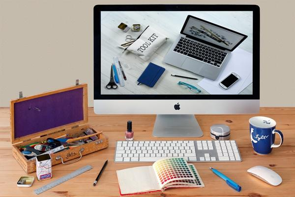 Proficient Importance of Graphic Design Termed For Your Marketing Business 2
