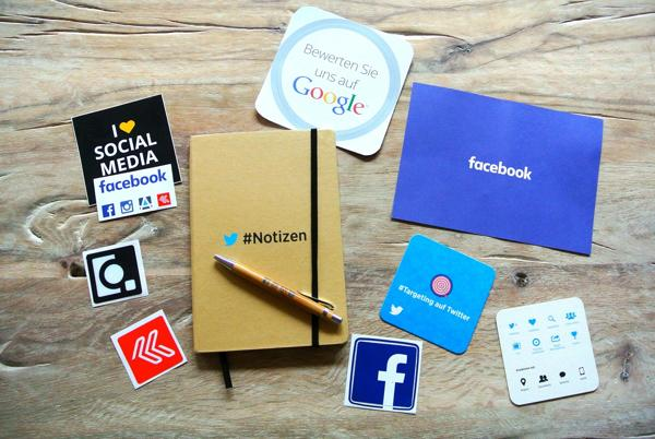 Top Ideas to Use for Social Media Marketing in the Upcoming Days 1