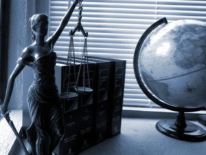 personal injury lawyer serious injuries