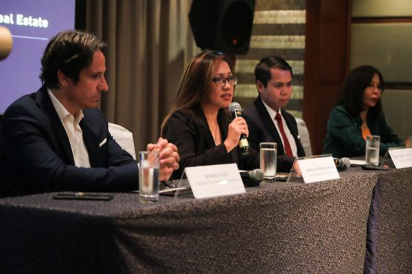 Lamudi Hosts Discussion on Sustainability and Innovation in PH Real Estate 3
