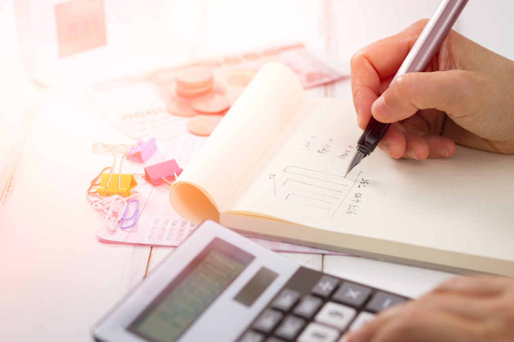 4 helpful tips for filing your taxes for the first time 1