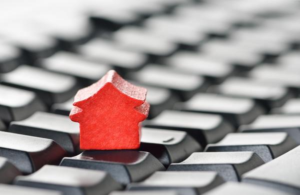 Lamudi Pushes for Online Real Estate Marketing Education with Training Program 3