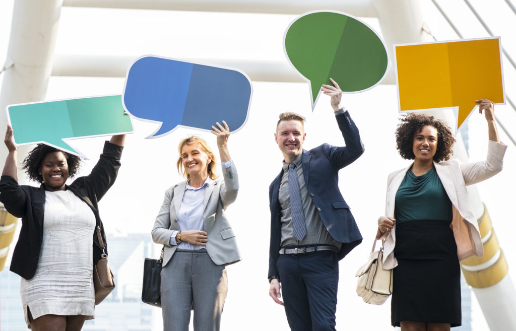 INTRODUCTION TO TRANSLATION AND LOCALIZATION SERVICES FOR YOUR BUSINESS 1