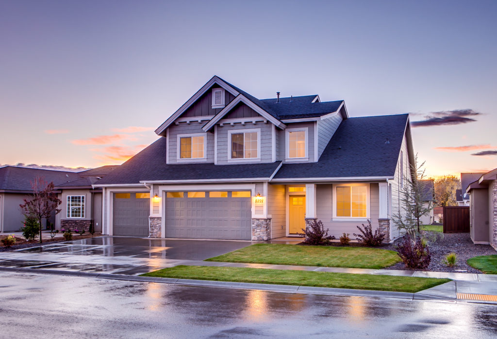 5 Tips to acquiring a home loan in Sydney 1