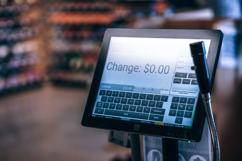 8 Tips on How to Make Your Supermarket Business Grow 1