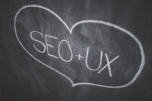 market blog seo
