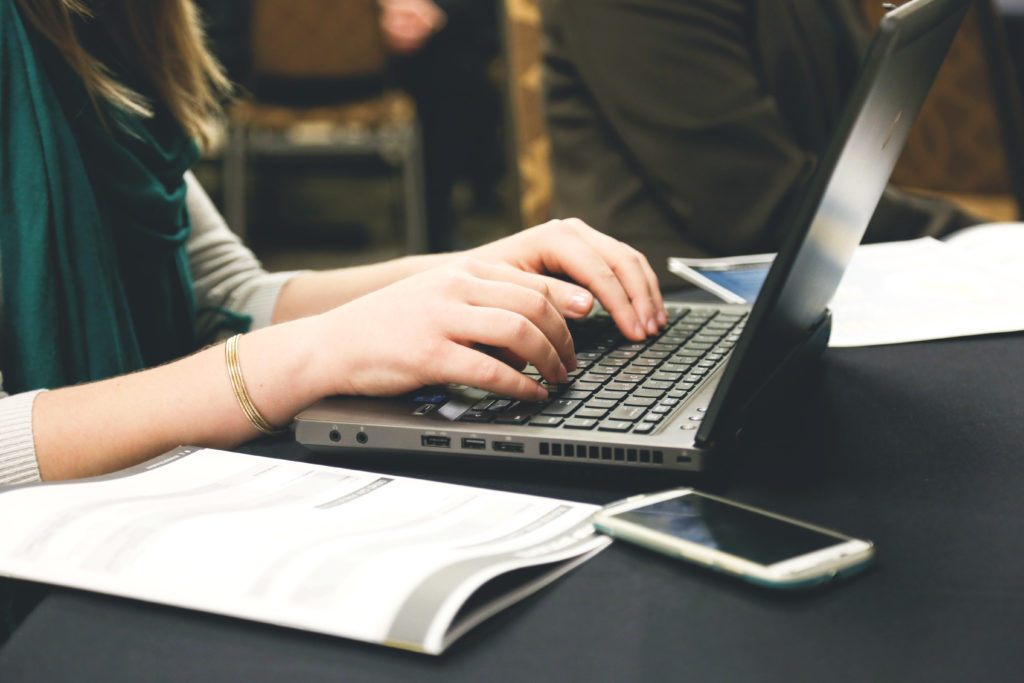 How to Improve Business Writing Skills in English 1