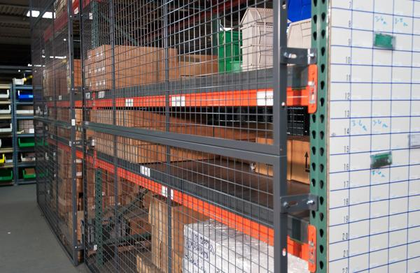 How Pallet Racking Helps Improve Business Productivity in Australia 2