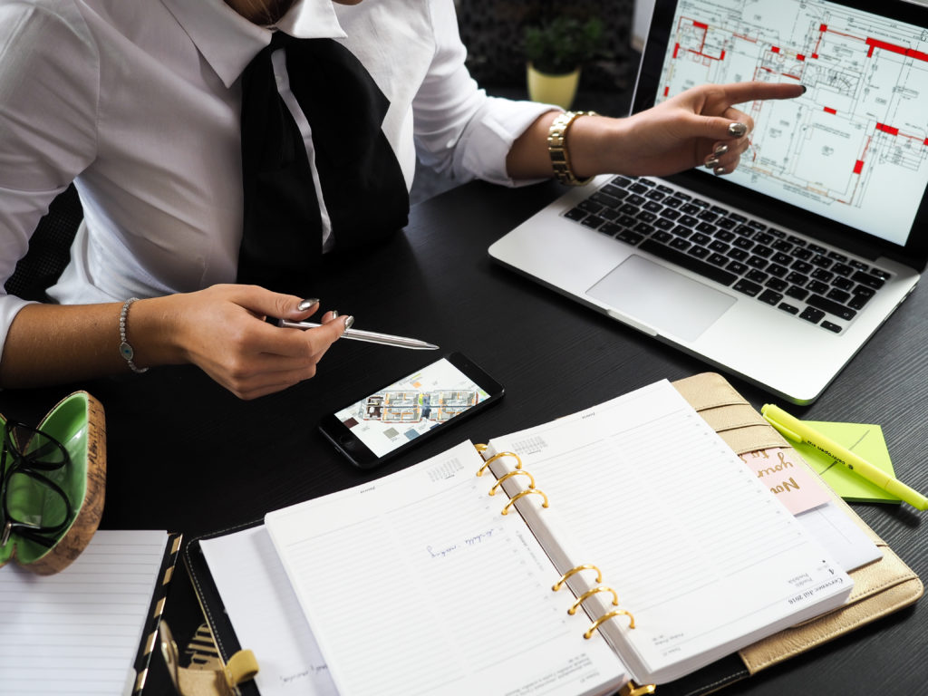4 Aspects Of A Good Estate Plan 1