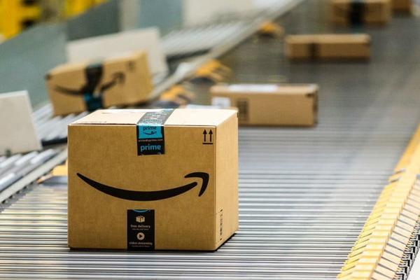 Top seller journey stories in Amazon FBA Podcast 1