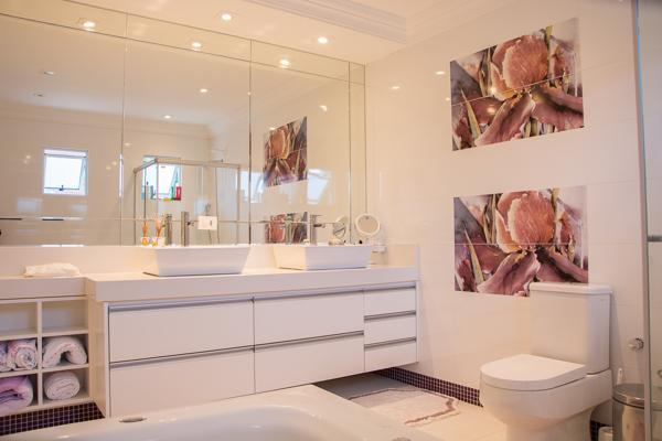 Hoping to Achieve the Perfect Bathroom? Steps to Consider When Remodeling Your Bathroom 1