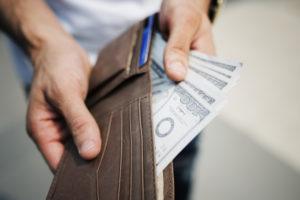 lending help Arlington Capital Management payday loans