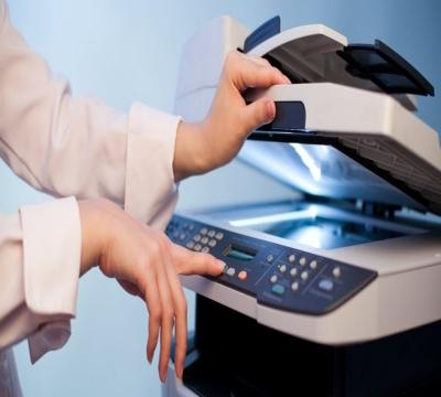Find the Best Person to Repair Your Photocopier 1