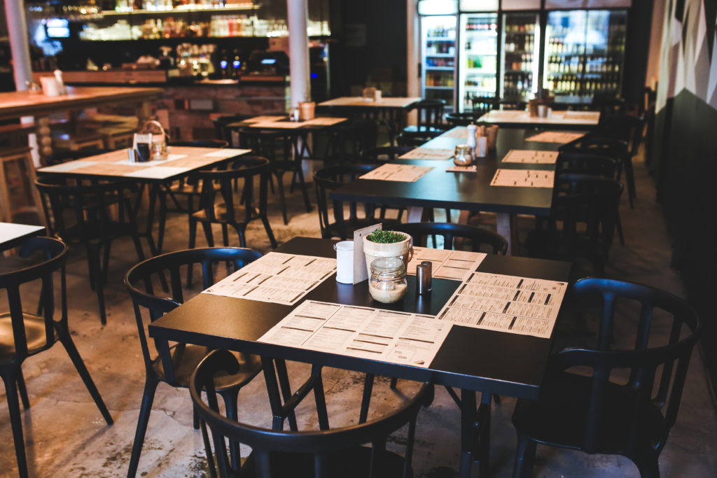 Digital Marketing Stats Every Restaurant Owner Should Know 1
