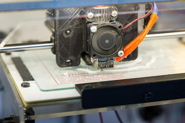Resin or Filament 3D Printing: How to Pick the Best for You? 1