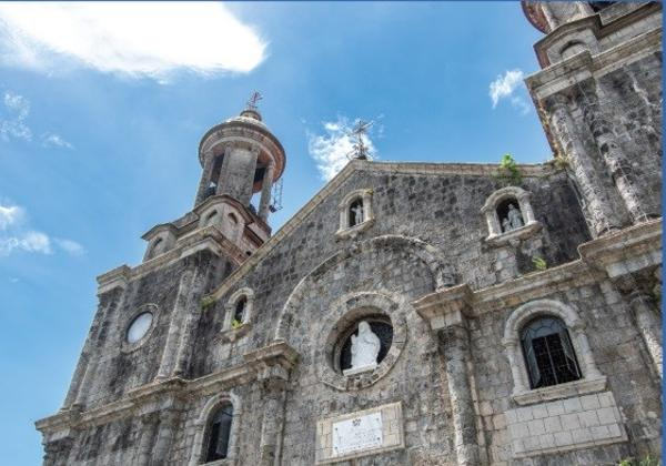 Bacolod: The City of Smiles 2