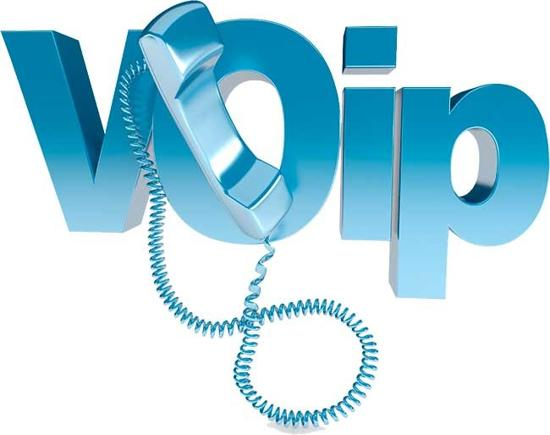 Top Apps to Keep In Mind When Looking To Make VoIP Calls 1