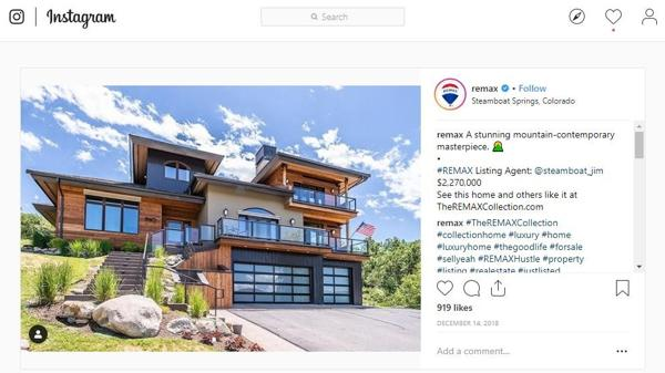 5 Ways Real Estate Agents Can Win Customers through Social Media 2