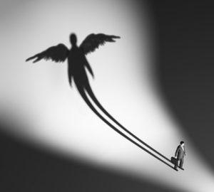 angel-investor 3