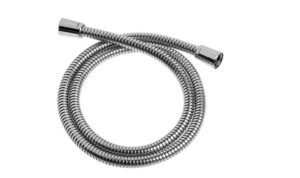 composite-hose 3