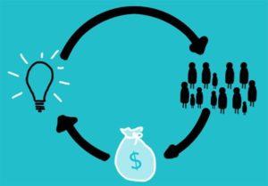 crowdfunding-2 3