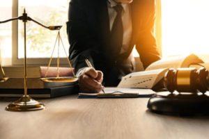 employment lawyer personal injury attorneys