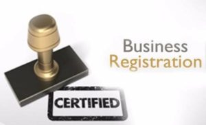 business permits and licenses