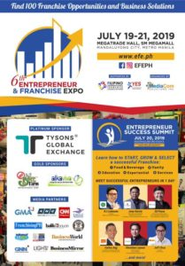 entrepreneur-and-franchise-expo 3