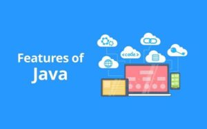 features-of-java 3
